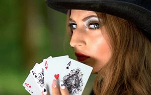 pokercasino