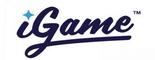 igame logo big