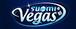 suomivegas logo big